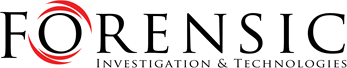 Contact Forensic Investigations for accident investigations